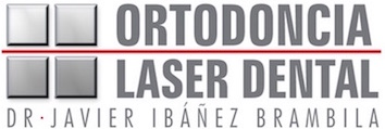 Orto Laser Dental