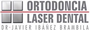 Orto Laser Dental
